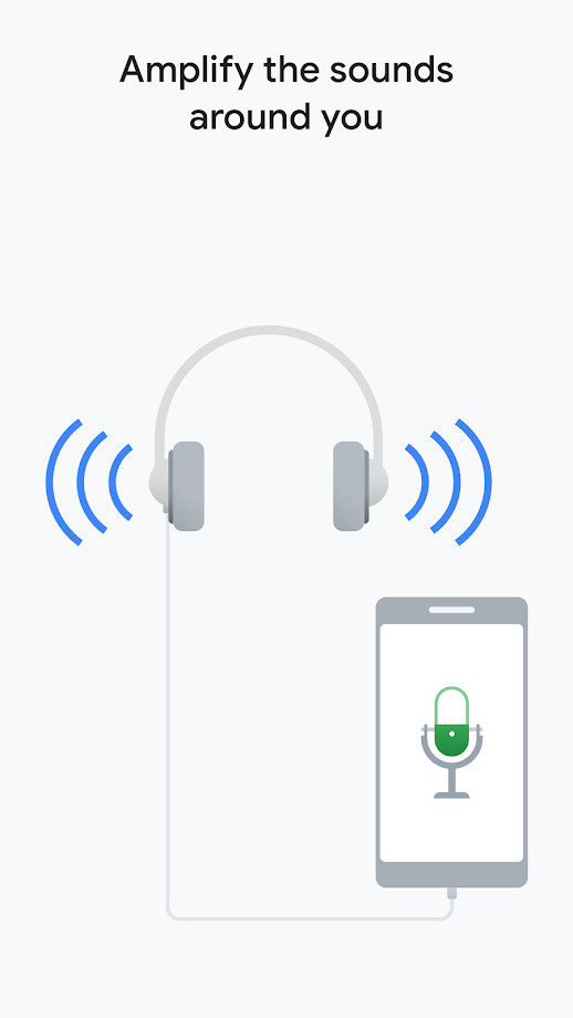 transcription automatique